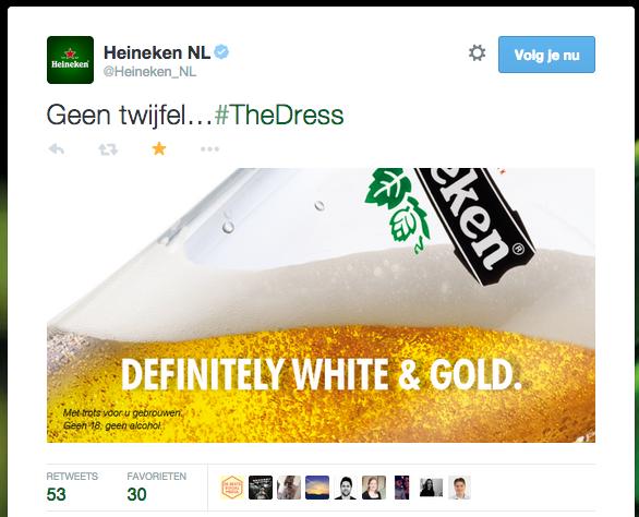 Inhaker_Heineken_Jurk_TheDress