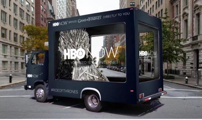 Week4 Uber Iron Throne