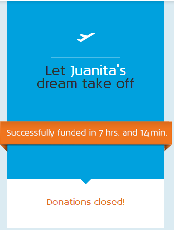 flightfunding