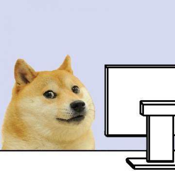 DOGE.jpg